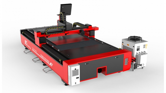 Guangzhou low cost fiber laser for sale